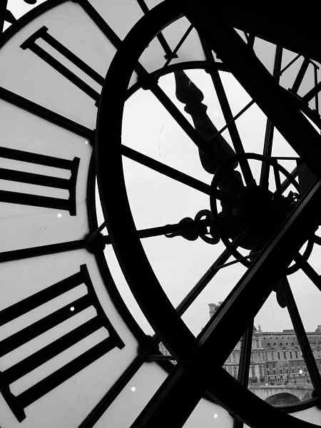 clock_opt