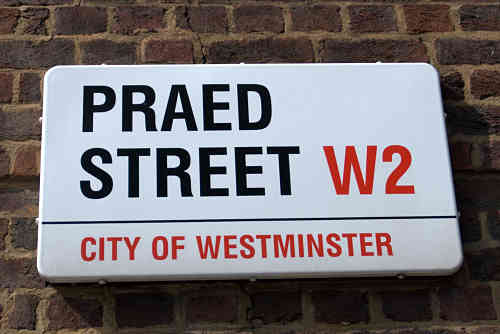 Praed Street Sign full size_opt